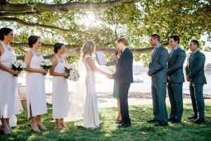 Dunbar-House-Wedding_CM.039