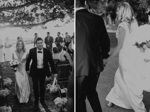 Dunbar-House-Wedding_CM.042
