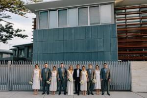 Dunbar-House-Wedding_CM.048