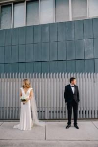 Dunbar-House-Wedding_CM.049