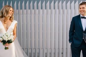 Dunbar-House-Wedding_CM.051