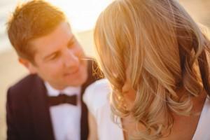 Dunbar-House-Wedding_CM.053