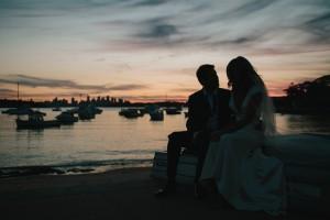 Dunbar-House-Wedding_CM.057