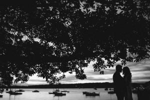 Dunbar-House-Wedding_CM.058