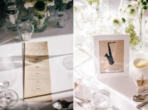 Dunbar-House-Wedding_CM.060