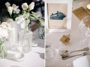 Dunbar-House-Wedding_CM.062