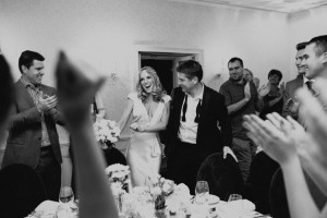 Dunbar-House-Wedding_CM.064