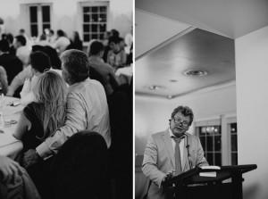 Dunbar-House-Wedding_CM.068