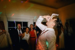 Dunbar-House-Wedding_CM.081