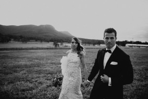 Moon-Mountain-Estate-Wedding_PrevJC.009