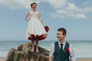 Lilyvale-Wedding_EJFeatured
