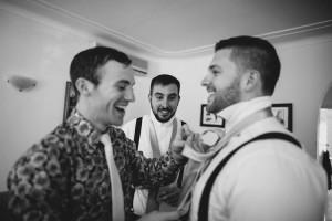 RobertMeredithNov14_Sydney-Jewish-Wedding.002