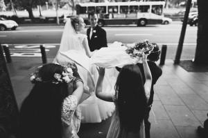 RobertMeredithNov14_Sydney-Jewish-Wedding.009