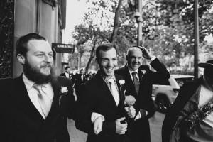 RobertMeredithNov14_Sydney-Jewish-Wedding.015