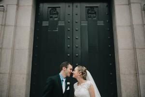 RobertMeredithNov14_Sydney-Jewish-Wedding.016