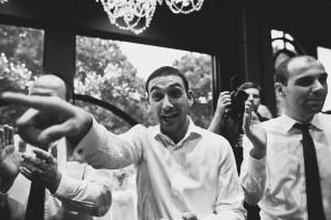 RobertMeredithNov14_Sydney-Jewish-Wedding.017
