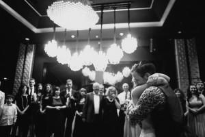 RobertMeredithNov14_Sydney-Jewish-Wedding.019