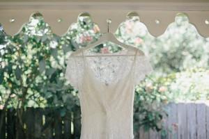 RobertMeredithNov14_Sydney-Wedding-Photographer.001