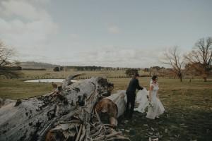 RobertMeredithNov14_Sydney-Wedding-Photographer.004
