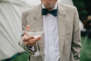 RobertMeredithNov14_Sydney-Wedding-Photographer.005