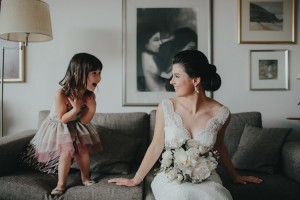 RobertMeredithNov14_Sydney-Wedding-Photographer.007