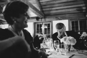 RobertMeredithNov14_Sydney-Wedding-Photographer.012