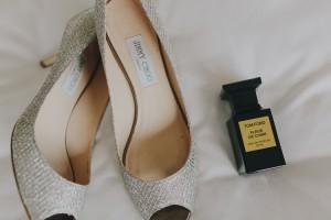 Jimmy-Choo-shoes-Tom-Ford-perfume