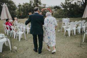 Athol-Hall-Wedding-KJ.011