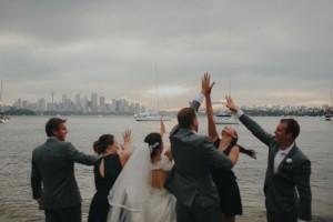 Athol-Hall-Wedding-KJ.018
