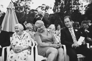 Athol-Hall-Wedding-KJ.019
