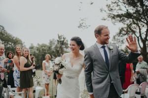 Athol-Hall-Wedding-KJ.022