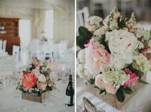 Athol-Hall-Wedding-KJ.025