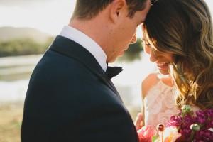 RM-Best-Wedding-Photographer-2014-.001