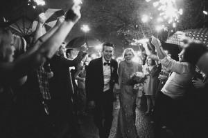 RM-Best-Wedding-Photographer-2014-.003