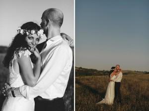 RM-Best-Wedding-Photographer-2014-.010