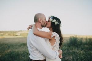 RM-Best-Wedding-Photographer-2014-.021