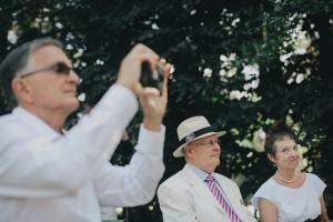 RM-Best-Wedding-Photographer-2014-.023