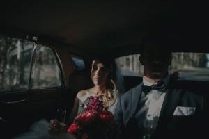 RM-Best-Wedding-Photographer-2014-.035