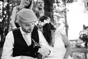RM-Best-Wedding-Photographer-2014-.041