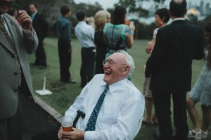 RM-Best-Wedding-Photographer-2014-.043