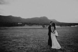 RM-Best-Wedding-Photographer-2014-.044