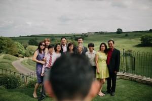 RM-Best-Wedding-Photographer-2014-.057