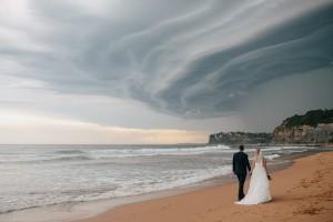 RM-Best-Wedding-Photographer-2014-.078