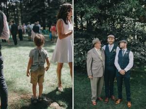 RM-Best-Wedding-Photographer-2014-.081