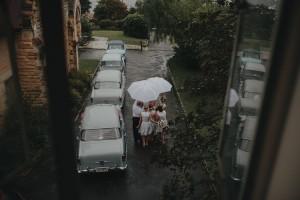 RM-Best-Wedding-Photographer-2014-.086