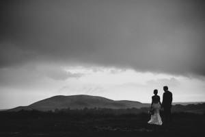 RM-Best-Wedding-Photographer-2014-.089