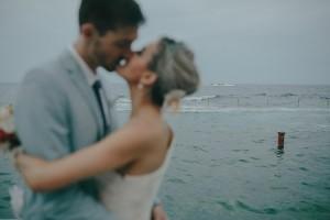 RM-Best-Wedding-Photographer-2014-.090
