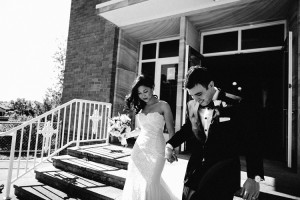RM-Best-Wedding-Photographer-2014-.093
