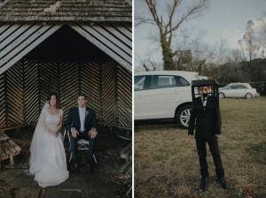RM-Best-Wedding-Photographer-2014-.103