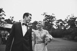 RM-Best-Wedding-Photographer-2014-.104